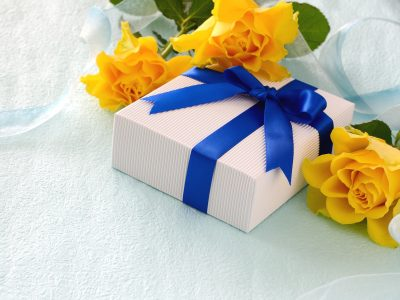 Fotolia_104988582_Subscription_Monthly_M