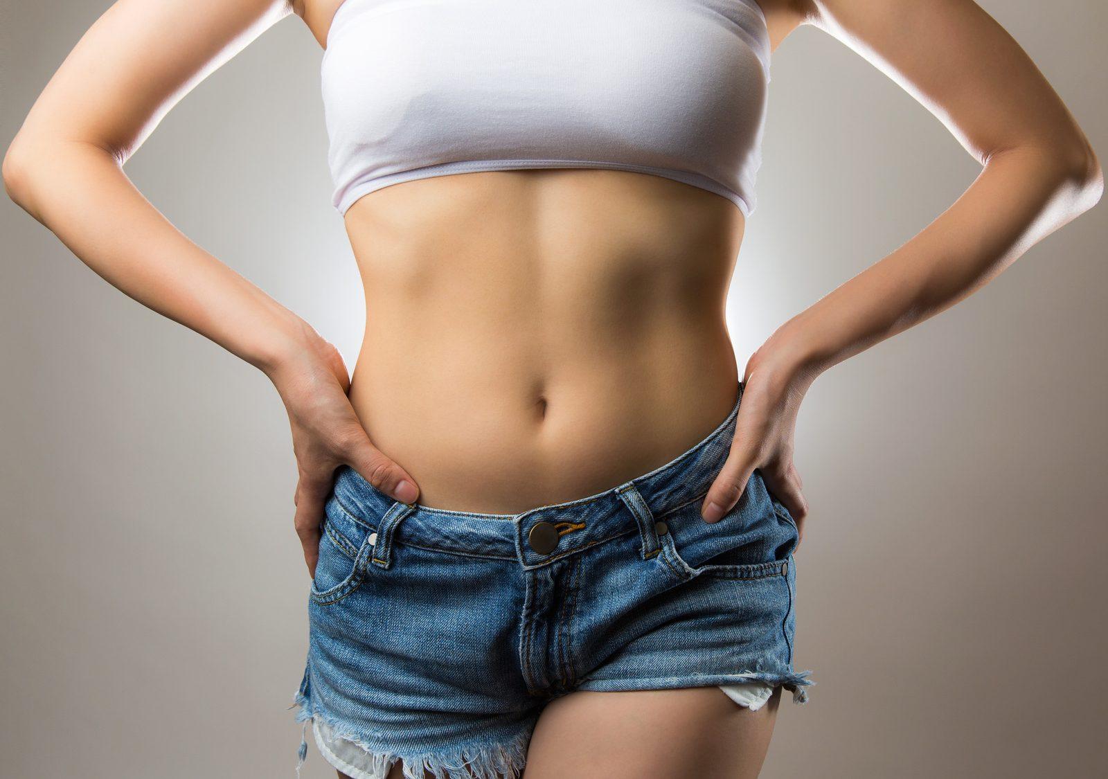 腹筋の筋肉痛を解消する方法5つ!効果的なストレッチ方法を紹介
