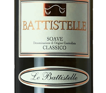 le battistelle