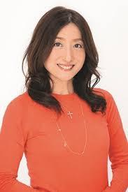 yabukitomoko