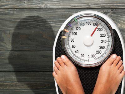 151 平均 体重 センチ 身長 151センチの体重とBMI・体型 男女のセンチ&キロ情報