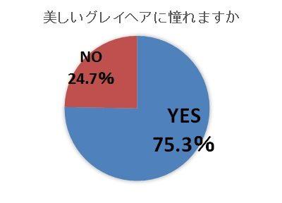 %e7%be%8e%e3%81%97%e3%81%84%e3%82%b0%e3%83%ac%e3%82%a4%e3%83%98%e3%82%a2%e3%81%ab%e6%86%a7%e3%82%8c%e3%81%be%e3%81%99%e3%81%8b