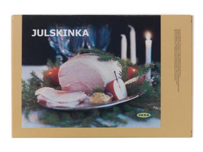 fireshot-capture-191-julskinka-%e3%82%af%e3%83%aa%e3%82%b9%e3%83%9e%e3%82%b9%e3%83%8f%e3%83%a0-%e5%86%b7%e5%87%8d-_-http___www-ikea-com_jp_ja_catalog_products_00218419_