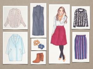 40代が今すぐ捨てるべき、流行遅れな痛ファッションアイテム14選