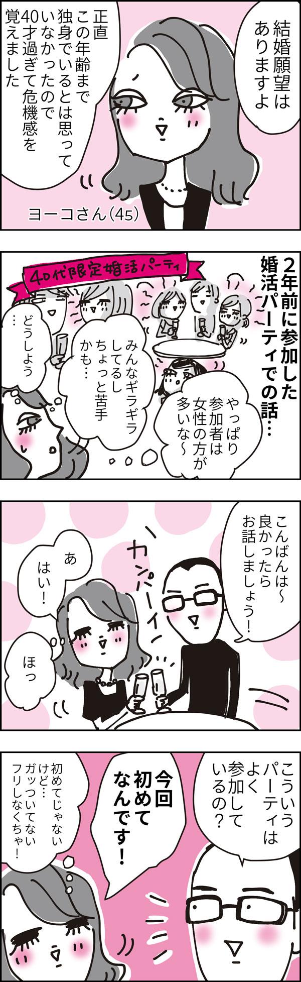 漫画 ギラギラ