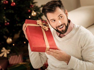 女性 40 プレゼント 代 クリスマス