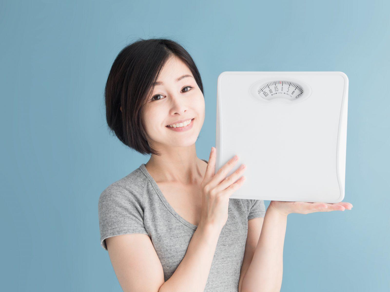 センチ 平均 体重 145 145cm女性の理想体重は?平均・美容体重を知って綺麗に痩せる方法!