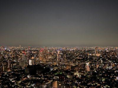 の 奇跡 日本 コロナ