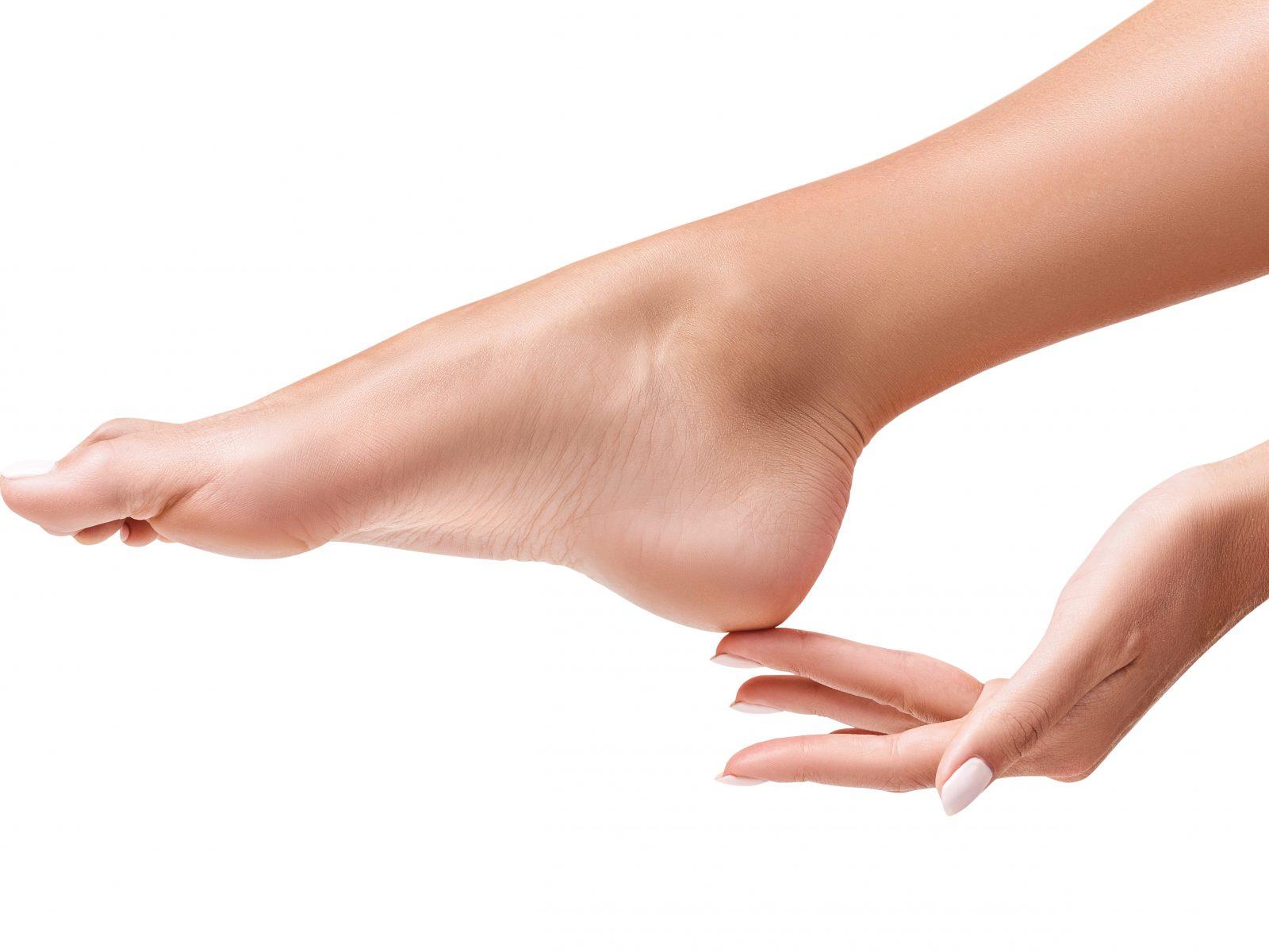 しびれ 足 の 親指 だけ